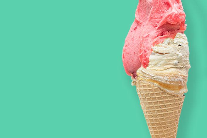banner-helados